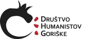 dhg-logo