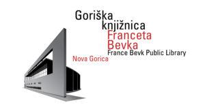 knjiznica Franceta Bevka