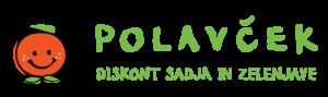 polavcek-logo