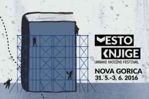 WeB_Mesto_Knjige_festival_2016
