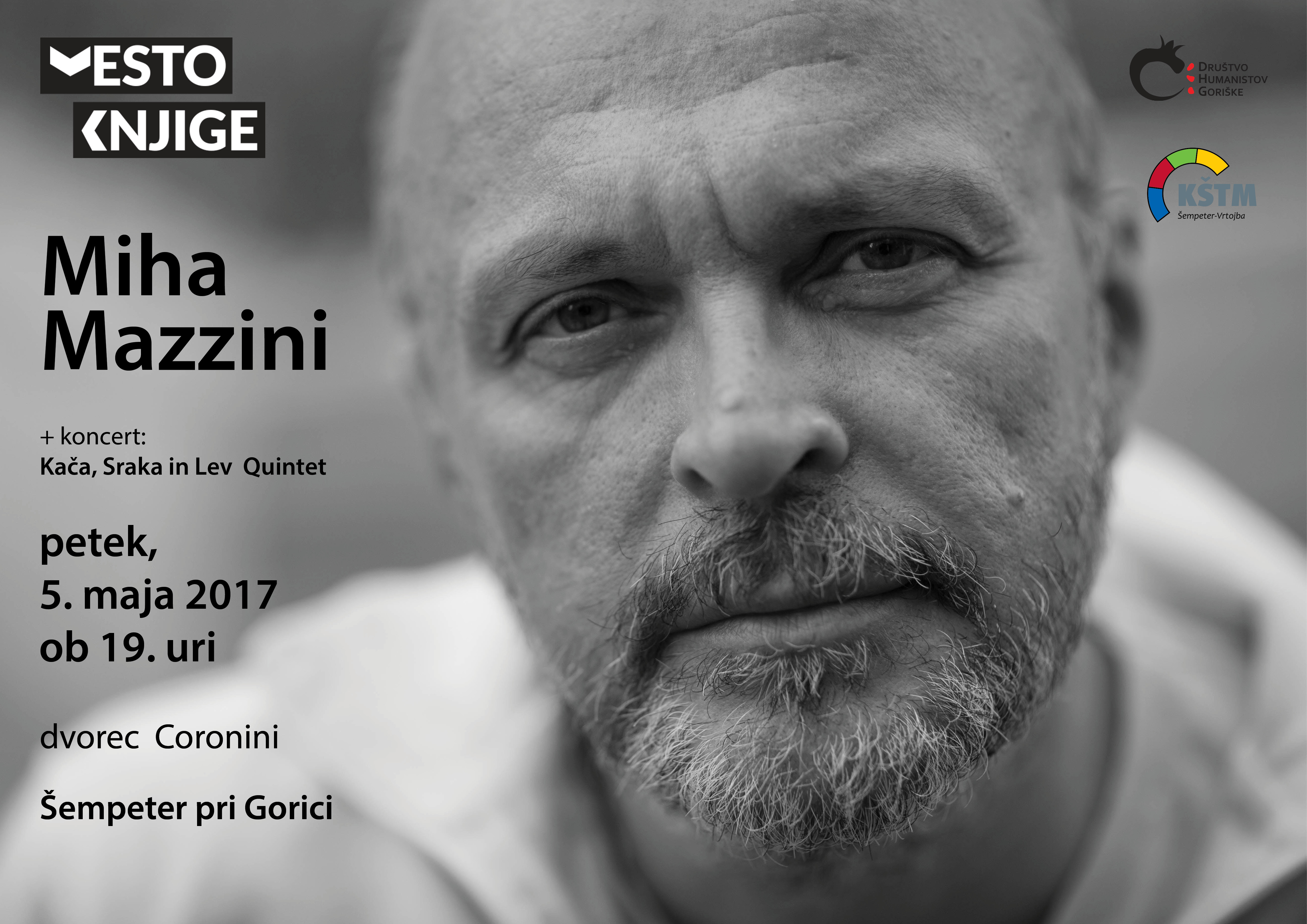 mazzini-plakata3