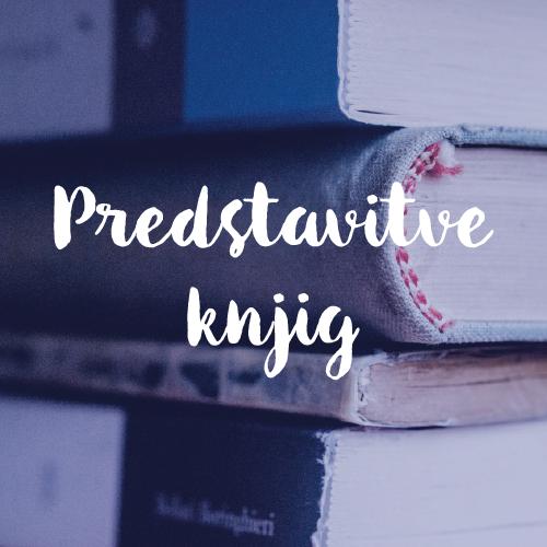 predstavitve_img